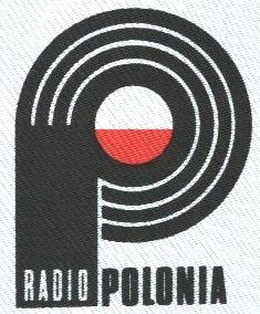 Radiopoloniapre1994logo