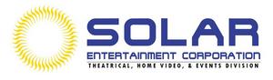 SECTHVED Logo