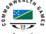 Solomon Islands at the Commonwealth Games