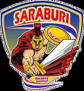 Saraburi TLC 2015