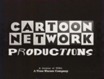 Screenshotter--RareCartoonNetworkProductionsendtag1997-0'04""