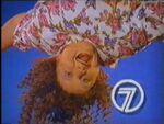 Seven 1992-93