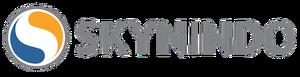 Skynindo logo