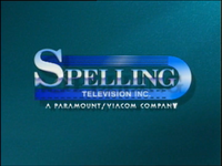 Spelling Television (2000-2006)