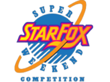 Star Fox: Super Weekend Competition