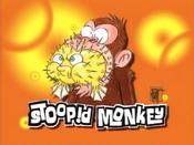 Stoopidmonkey2005 45