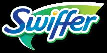 Swiffer2015