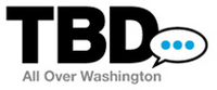 TBD Washington