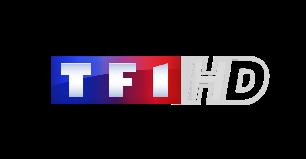 File:TF1 HD ON SCREEN LOGO - 00.png