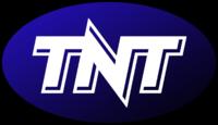 TNT 1994