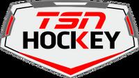 TSN Hockey logo 2014