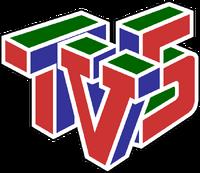 TV5 1985