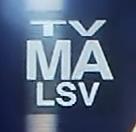 TVMALSV-100Rifles