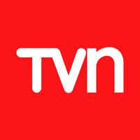 TVN Chile 2004
