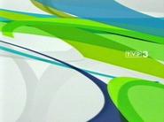 TVP32005id6