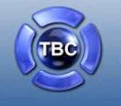 TV BRASIL CENTRAL