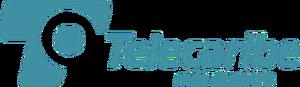 Telecaribe 2011