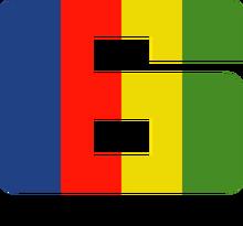 TelecentroCR1983