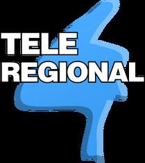 TeleregionalInravisión