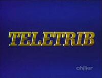 Teletrib