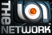 The 101 Network Logo 2005