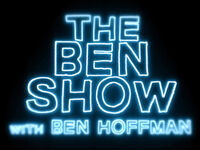 The Ben Show