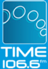 Time 1066 2006