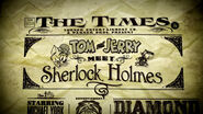 Tom-jerry-sherlock-disneyscreencaps.com-284