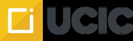 UCIC 2015