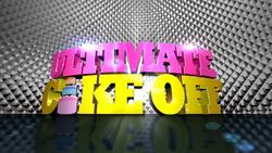 Ultimate Cake-Off