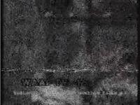 WAAP 1993