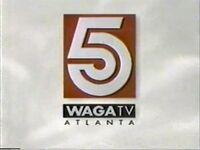 WAGA ID 1994