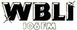WBLI Patchogue 1987