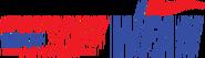WFAN logo