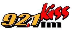 WKSA 92.1 Kiss FM