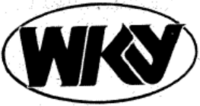 WKY 1970s