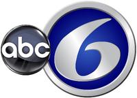 WLNE-TV 2011 Logo