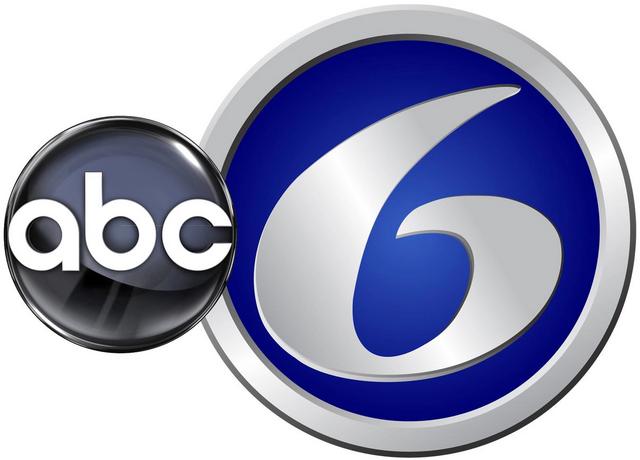 File:WLNE-TV 2011 Logo.png