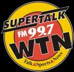 WWTN FM 99.7