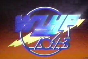 WZYP1989