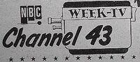 Week tvg logo58