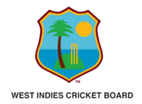 West-Indies-Cricket-Board
