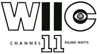 Wiiccbs