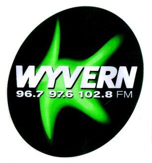 WyvernFM2000