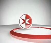 XEW-TV2 (2010)