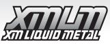 XMLM 2007