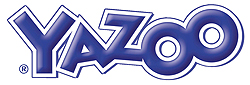File:Yazoo logo.jpg