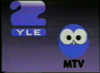 Yle TV2 co-participating with MTV