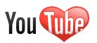 YouTube Valentine's Day 2008
