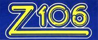 Z106 WZGO